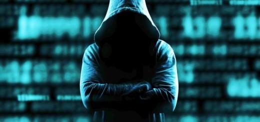 Cyberbullying: quando a ameaça vem pela internet