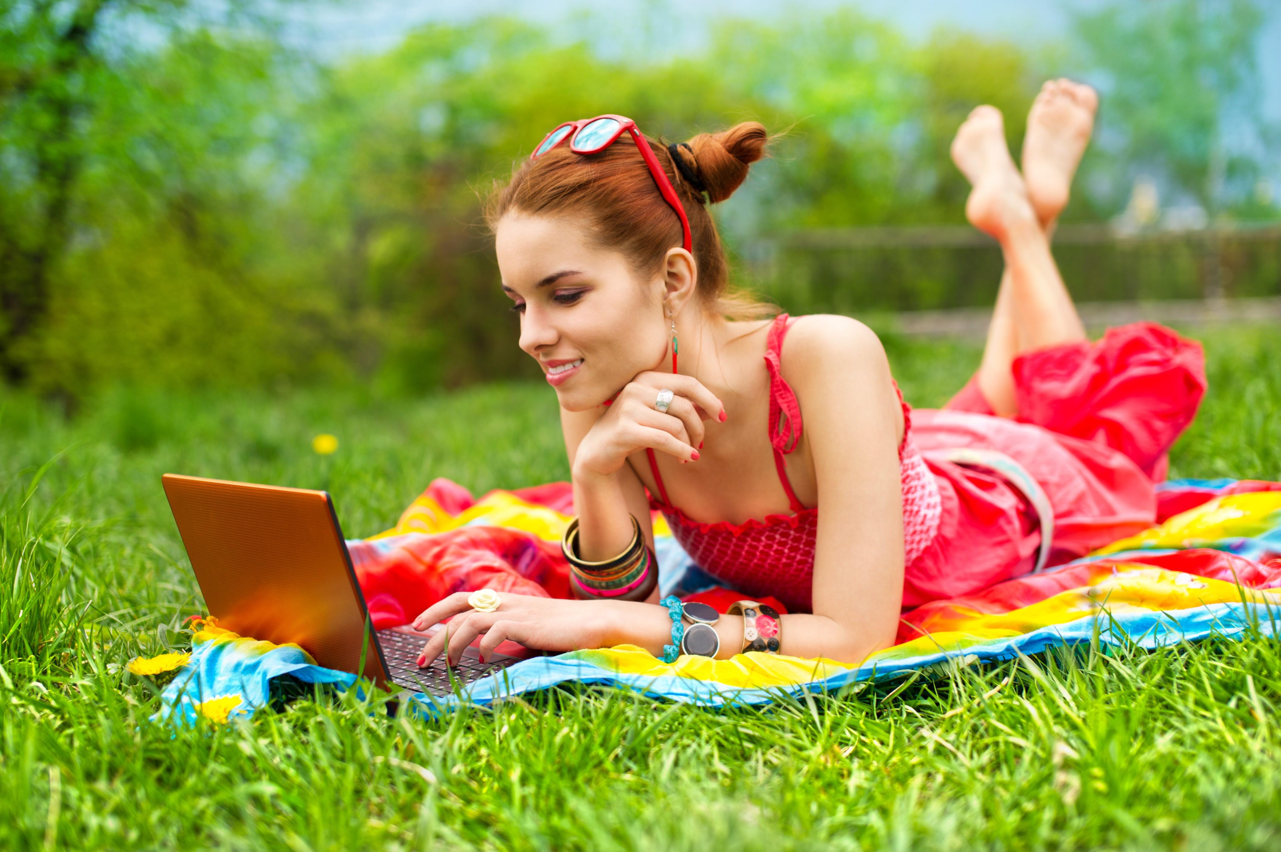 Invista na infraestrutura do seu condomínio ou loteamento com internet Coprel Telecom