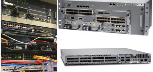 Coprel Telecom amplia estrutura de Datacenter com nova linha de equipamentos