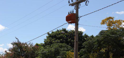 Coprel Telecom Internet e Telefonia modernizará rede no interior de Ibirubá