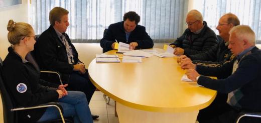Em uma parceria com a prefeitura, Coprel Telecom irá levar fibra para localidades do interior de Quinze de Novembro
