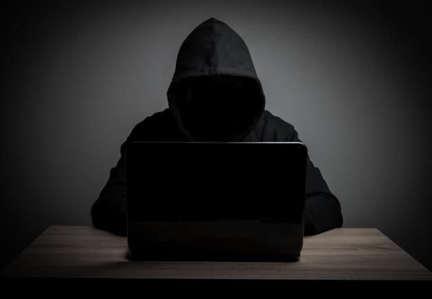 Dicas para manter-se seguro na internet