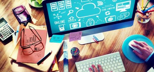 8 dicas para cuidar do seu notebook ou computador