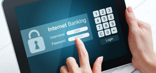 Você usa internet banking? Confira as vantagens e cuidados necessários