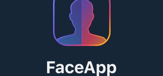 Como funciona o aplicativo que mostra as pessoas mais velhas?
