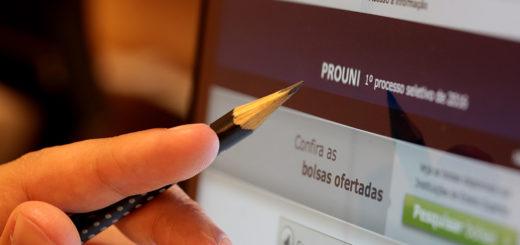 Dica Coprel Telecom: Inscrições do ProUni abrem hoje