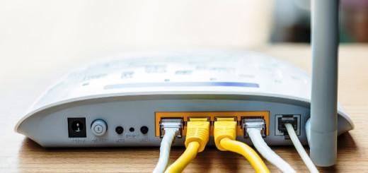 Vírus de roteador: este mal existe e pode estar prejudicando a velocidade da sua internet