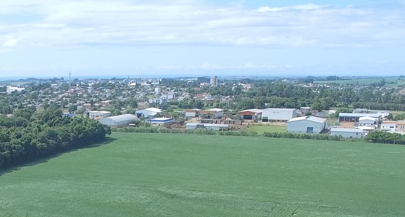 Coprel Telecom amplia redes de fibra ótica nos municípios de Cruz Alta, Não-Me-Toque e Espumoso