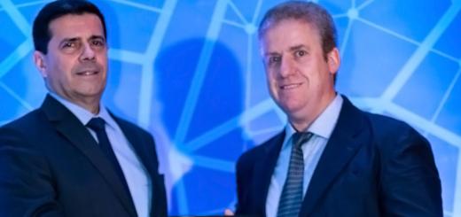 Projeto de internet fibra ótica rural da Coprel Telecom conquista primeira colocação em premiação nacional