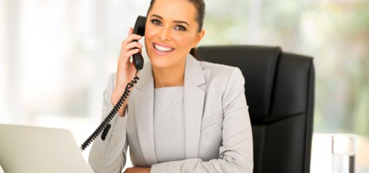 Panambi agora tem telefonia Coprel Telecom