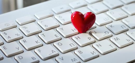Quatro maneiras de fazer o bem através da internet