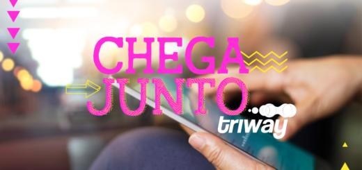 Chega Junto: Nova promoção de vendas da Coprel Telecom oferece 3 opções de benefícios