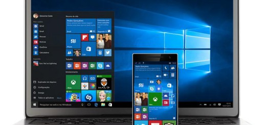 Tudo que você precisa saber sobre o Windows 10