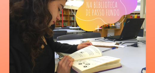 Biblioteca Municipal de Passo Fundo terá internet da Coprel Telecom