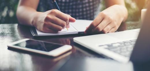 Seis perguntas essenciais para você fazer antes de contratar um plano de internet