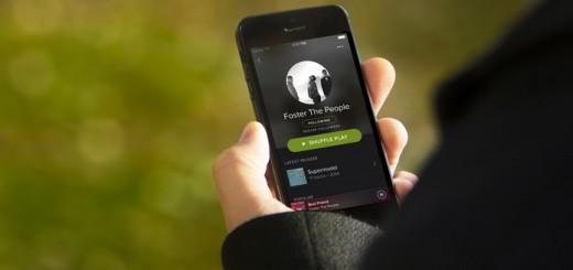 Conheça os melhores aplicativos de músicas
