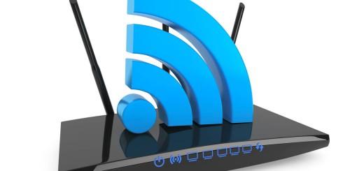 Aprenda como otimizar sua rede Wireless