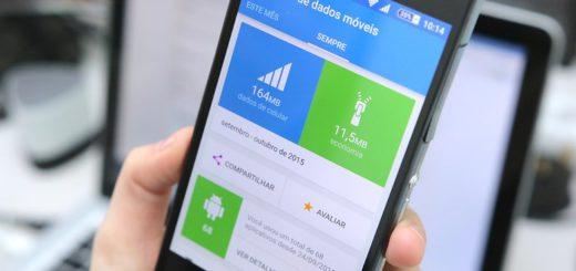 5 Dicas para aproveitar melhor o plano de dados do celular