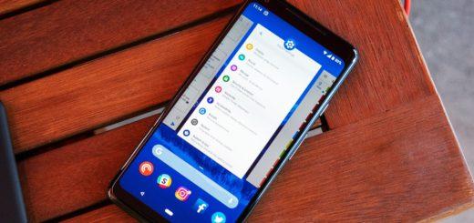 Google lança Android P: sistema operacional promete mais inovação e inteligência