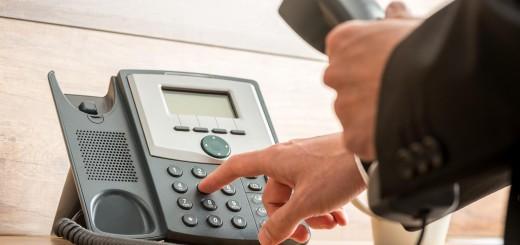 O que você precisa saber sobre código de operadora, DDD ou DDI e fazer ligações mais baratas