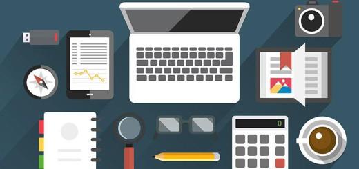 Como a internet pode te ajudar a ser uma pessoa mais organizada?
