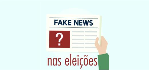 4 passos para verificar uma fake news