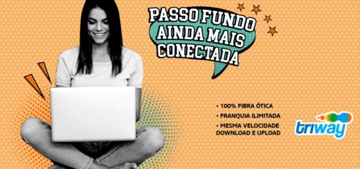 Coprel Telecom Internet e Telefonia amplia área de cobertura em Passo Fundo